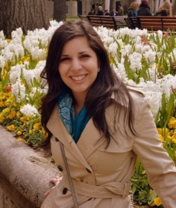 Shireen Firouzan